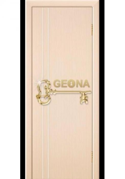 Geona, Межкомнатная дверь Лайн 7