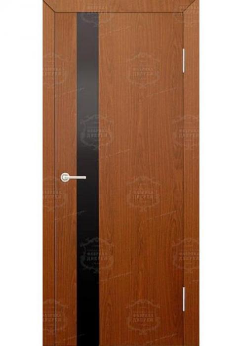 Чебоксарская фабрика дверей, Межкомнатная дверь Лайт 3 ДО