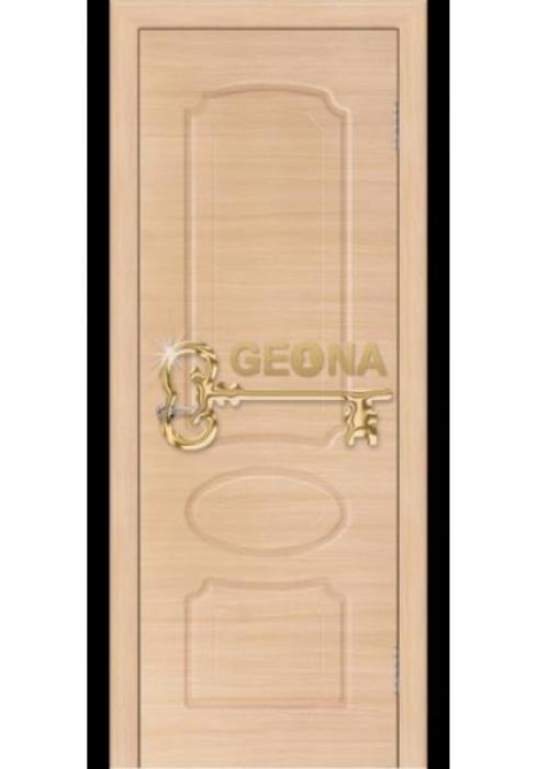 Geona, Межкомнатная дверь Ламия