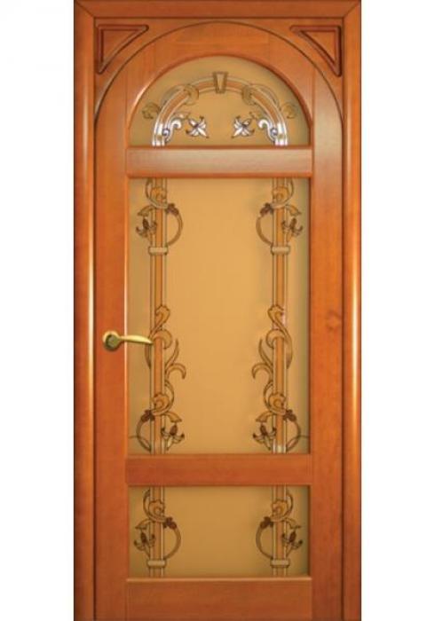 Doors-Ola, Межкомнатная дверь Ландора ДО Doors-Ola