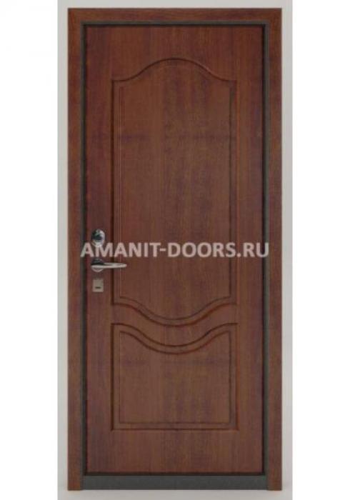 AMANIT, Межкомнатная дверь Legion-52-2 AMANIT