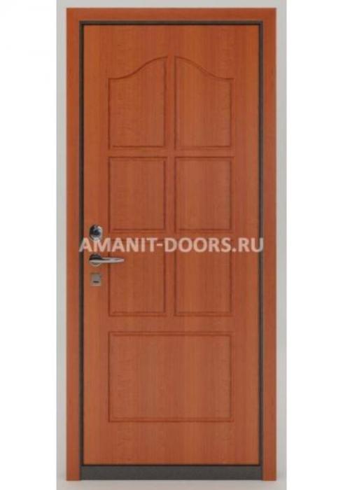 AMANIT, Межкомнатная дверь Legion-81-5 AMANIT