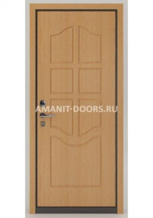 AMANIT, Межкомнатная дверь Legion-82-5 AMANIT