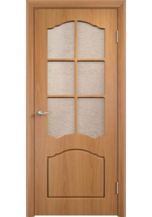 Одинцово, Межкомнатная дверь Лидия ДО