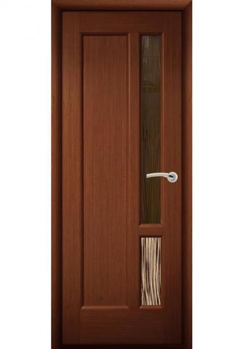 Межкомнатная дверь Лига, Межкомнатная дверь Лига