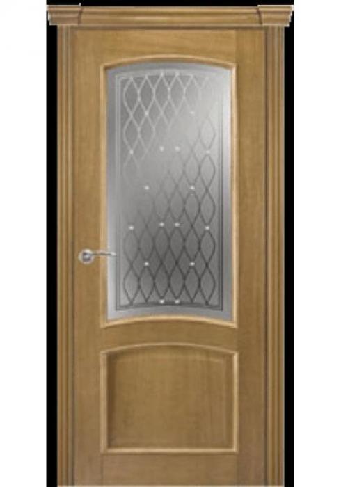 Твой Дом, Межкомнатная дверь Лига ДО