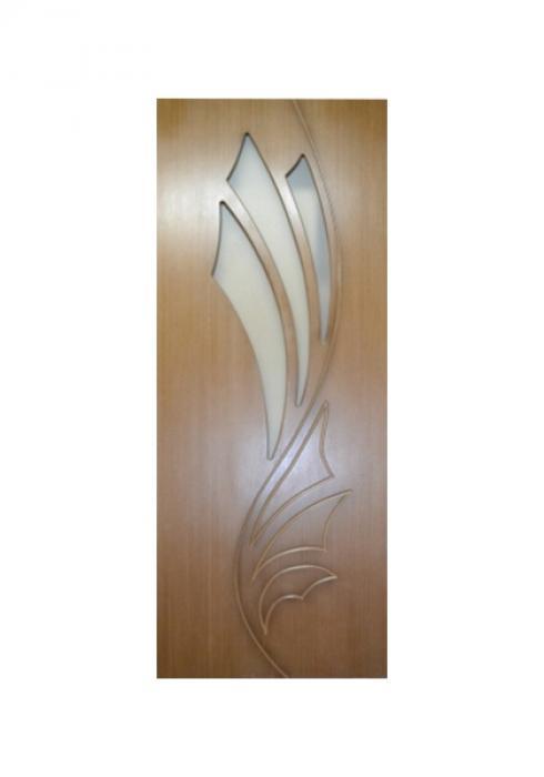 ПК Кронверк, Межкомнатная дверь Лилия