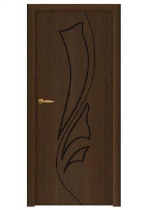 Сварог, Межкомнатная дверь Лилия ПГ