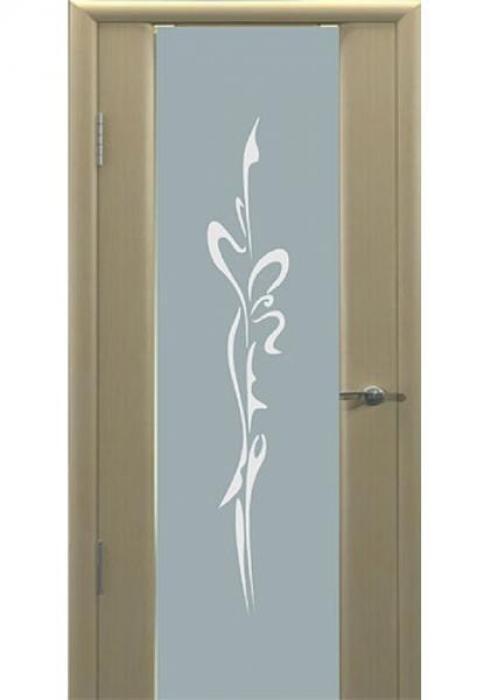Асток, Межкомнатная дверь Линия Жизни
