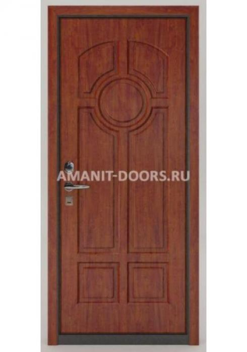 AMANIT, Межкомнатная дверь London-2-4 AMANIT