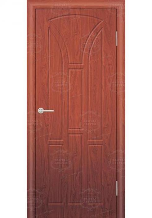 Чебоксарская фабрика дверей, Межкомнатная дверь Лотос ДГ