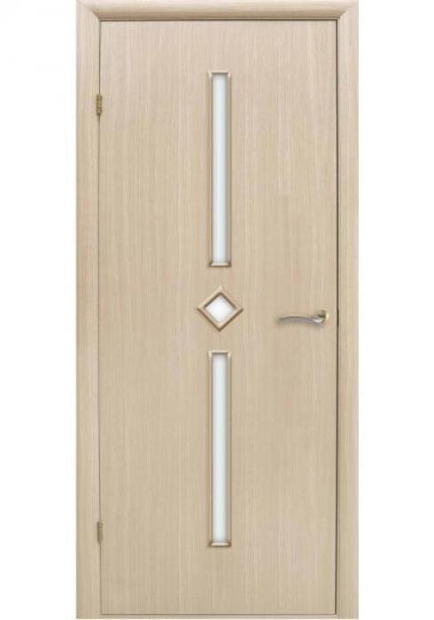 Твой Дом, Межкомнатная дверь ЛС ПО