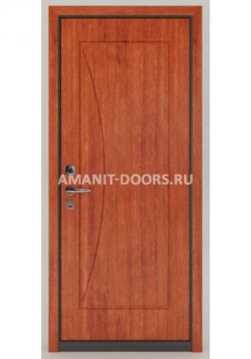 AMANIT, Межкомнатная дверь Luna-6 AMANIT