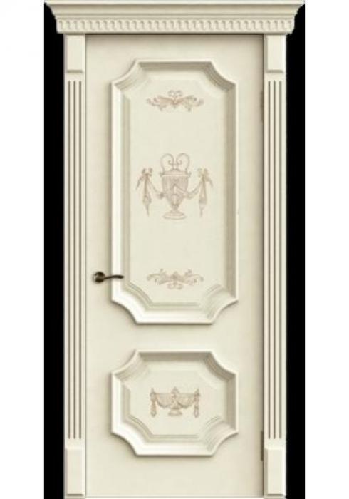 Межкомнатная дверь Лувр 2 , Межкомнатная дверь Лувр 2