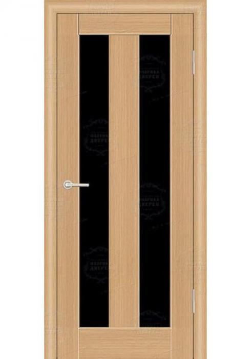 Чебоксарская фабрика дверей, Межкомнатная дверь Люкс 1 ДО