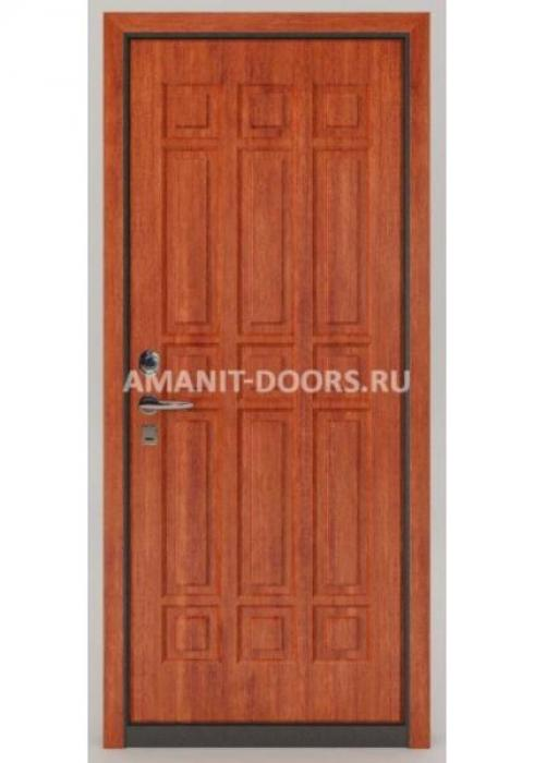 AMANIT, Межкомнатная дверь M-15-B AMANIT