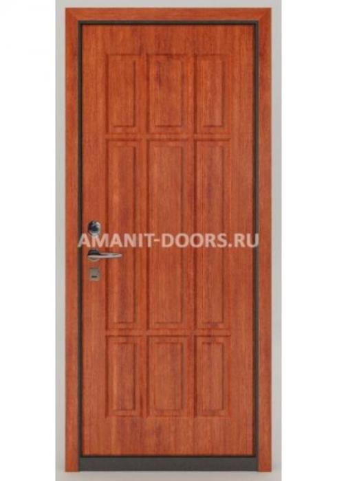 AMANIT, Межкомнатная дверь M-CJ AMANIT