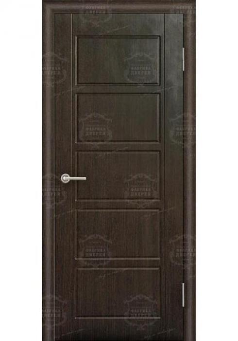 Чебоксарская фабрика дверей, Межкомнатная дверь М17 ДГ