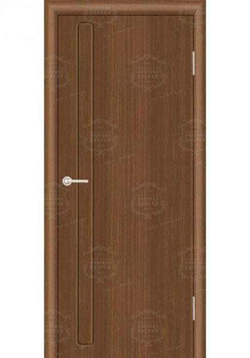 Чебоксарская фабрика дверей, Межкомнатная дверь М1Б ДГ