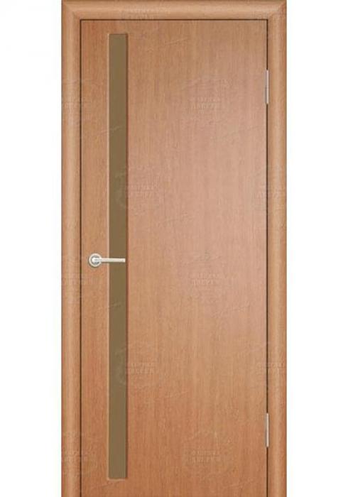 Чебоксарская фабрика дверей, Межкомнатная дверь М1Б ДО