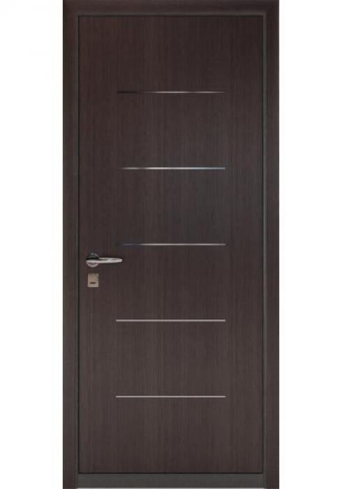 AMANIT, Межкомнатная дверь М2 AMANIT