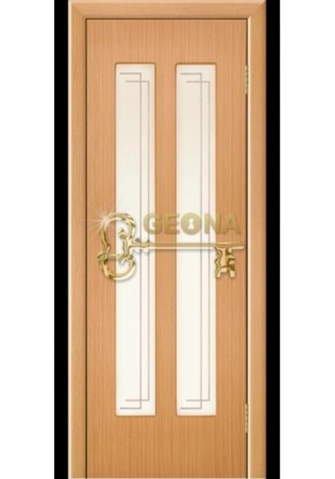 Geona, Межкомнатная дверь М2