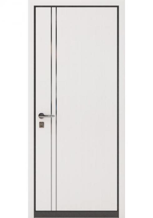 AMANIT, Межкомнатная дверь М3  AMANIT