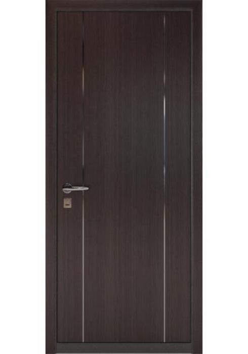 AMANIT, Межкомнатная дверь М4 AMANIT