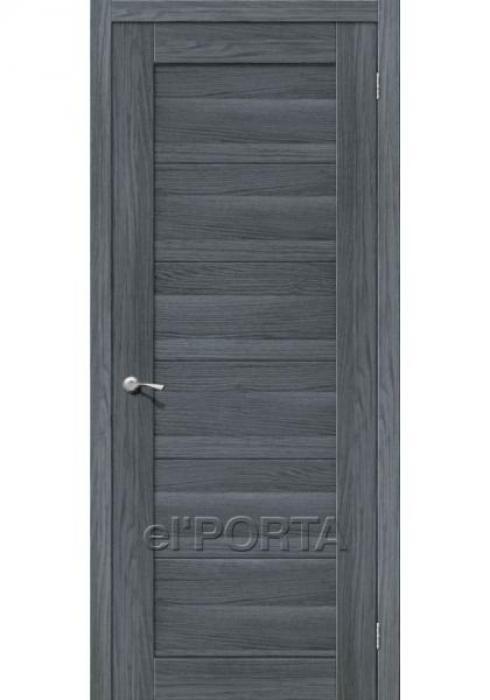 el PORTA, Межкомнатная дверь M5