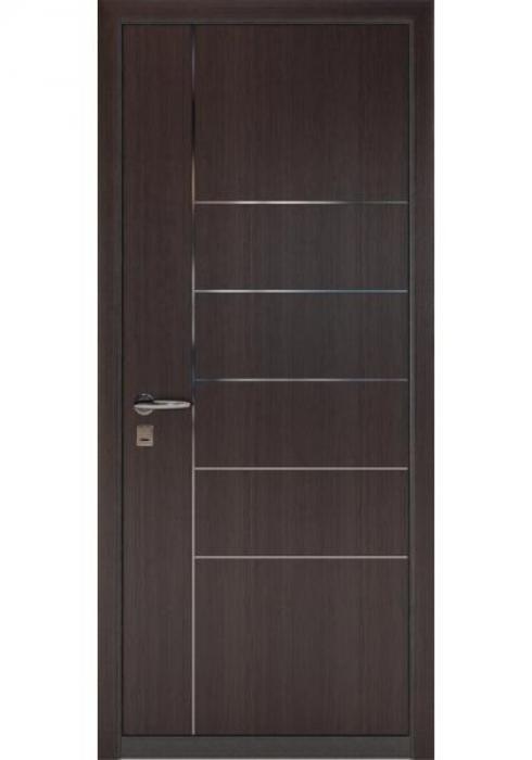 AMANIT, Межкомнатная дверь М6 AMANIT