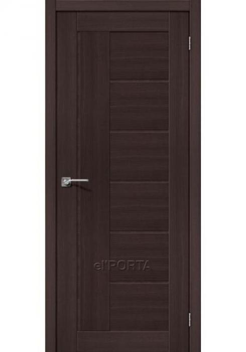 el PORTA, Межкомнатная дверь M6