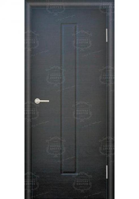 Чебоксарская фабрика дверей, Межкомнатная дверь М8 ДГ