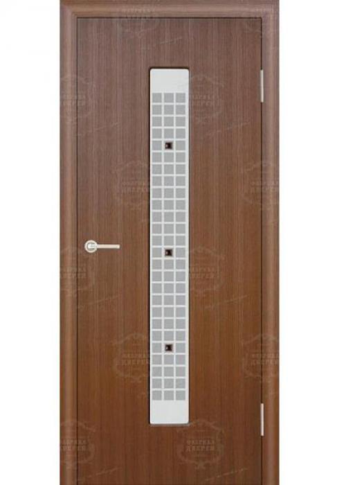 Чебоксарская фабрика дверей, Межкомнатная дверь М8 ДО