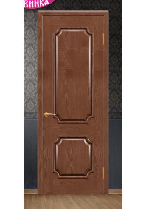 Покровские Двери, Межкомнатная дверь Маэстро 2