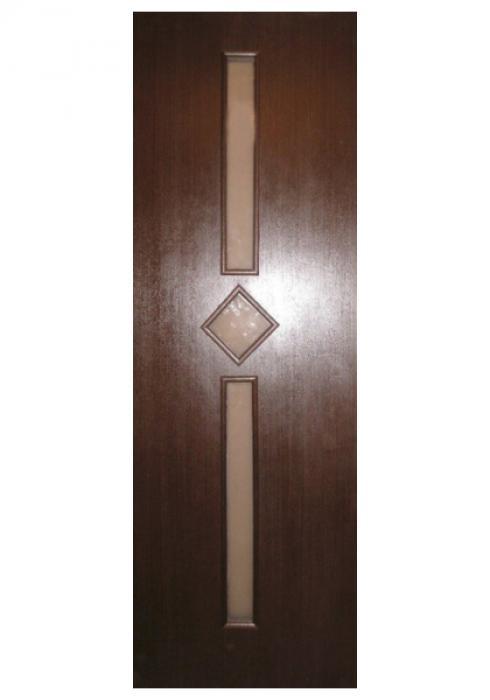 ПК Кронверк, Межкомнатная дверь Малевич