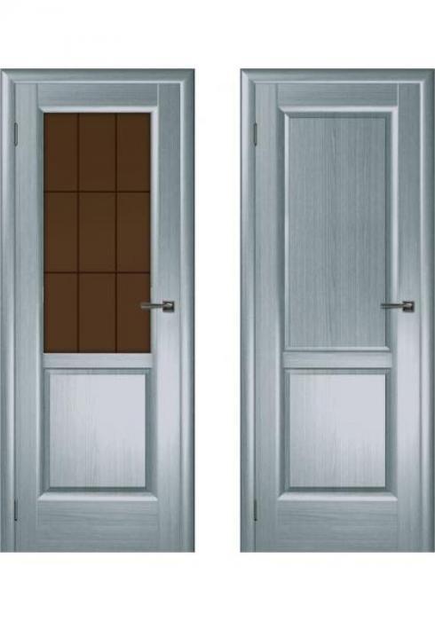 Межкомнатная дверь Мальта  Эльбрус, Межкомнатная дверь Мальта  Эльбрус