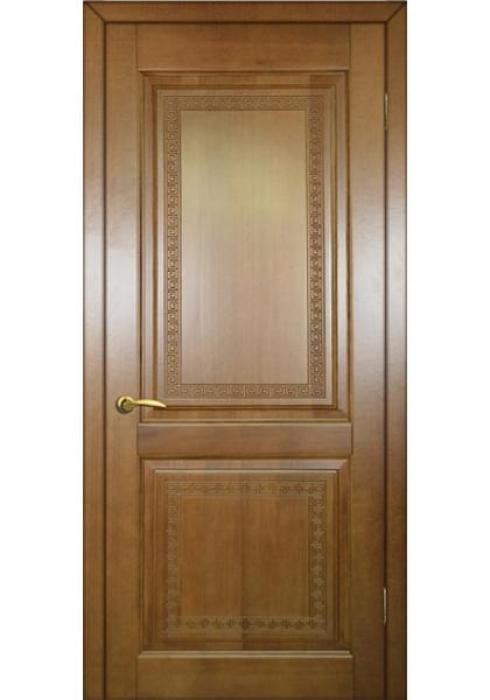 Doors-Ola, Межкомнатная дверь Мариус ДГ  Doors-Ola