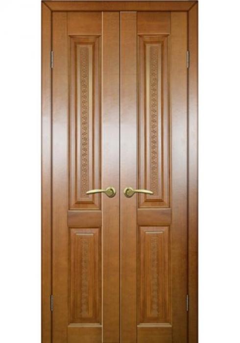 Doors-Ola, Межкомнатная дверь Мариус ДГ распашная  Doors-Ola