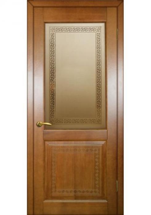 Doors-Ola, Межкомнатная дверь Мариус ДО Doors-Ola