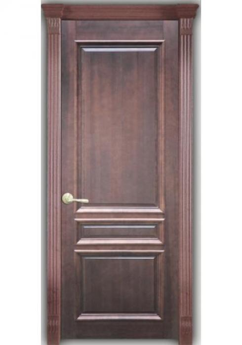 Doors-Ola, Межкомнатная дверь Марон ДГ Doors-Ola