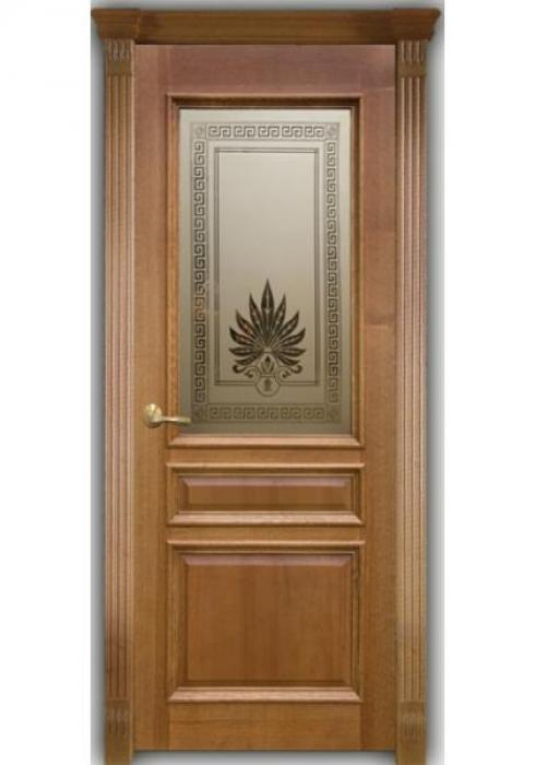 Doors-Ola, Межкомнатная дверь Марон ДО  Doors-Ola