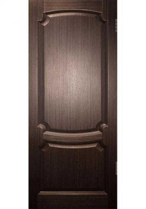 Румакс, Межкомнатная дверь Марсель