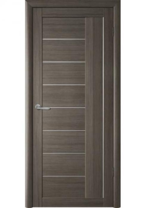 Albero, Межкомнатная дверь Марсель коллекция Мегаполис