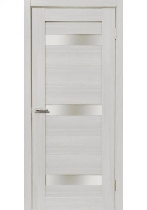 Дера, Межкомнатная дверь Мастер 632 Экошпон