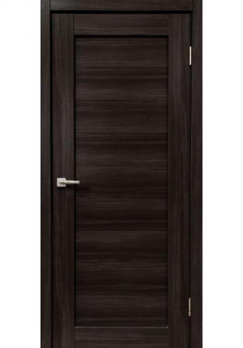 Дера, Межкомнатная дверь Мастер 634