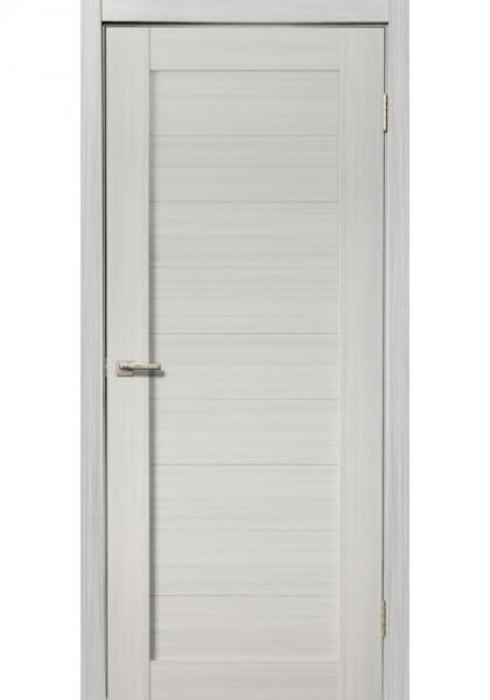 Дера, Межкомнатная дверь Мастер 634 Экошпон