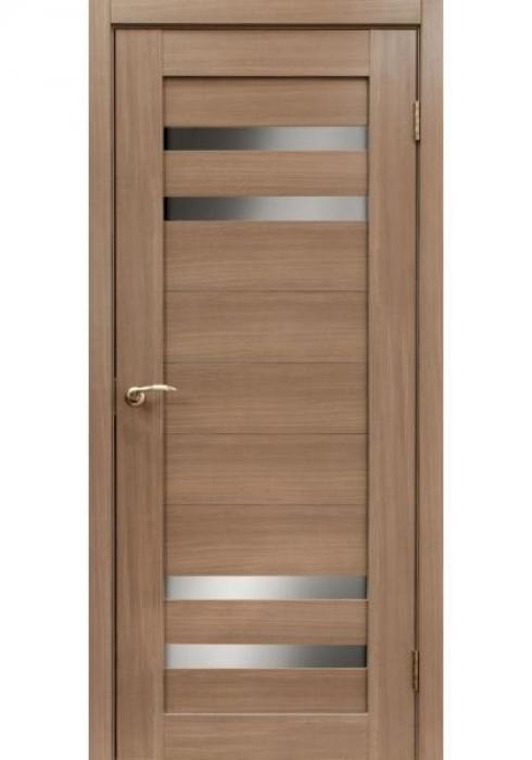Дера, Межкомнатная дверь Мастер 636