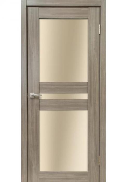 Дера, Межкомнатная дверь Мастер 637