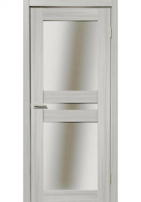 Дера, Межкомнатная дверь Мастер 637 Экошпон