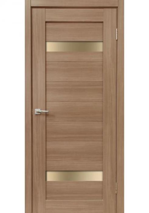 Дера, Межкомнатная дверь Мастер 638